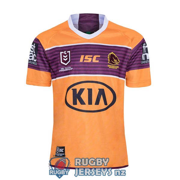 brisbane broncos away 2020 rugby jersey