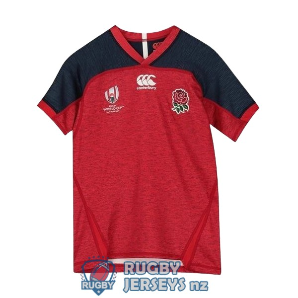 england away 2019-2020 rugby jersey