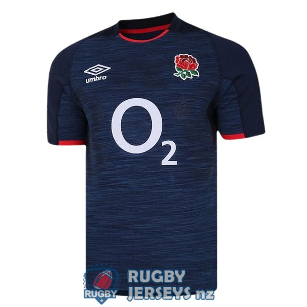 england away 2020 2021 rugby jersey