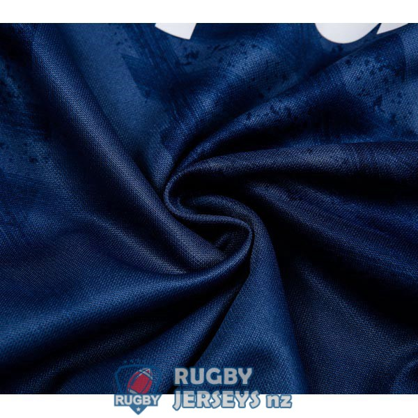 highlanders home 2020 rugby jersey