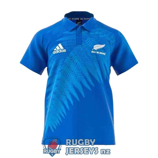 new zealand special territory all blacks world cup 2019 rugby jersey