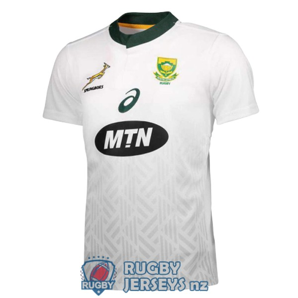 south africa away 2019 rugby jersey