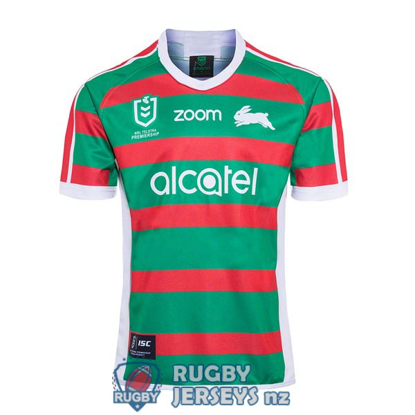 south sydney rabbitohs away 2020 rugby jersey